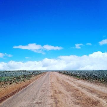 bale-mountains-4000m-highest-road-sera-james-irvine-landcruiser