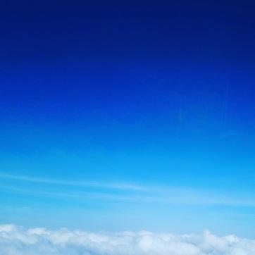 bale-mountains-blue-sky-sera-james-irvine
