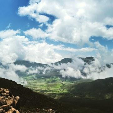 Bale-Mountains-Sanetti-Harenna-forest-clouds-4000m-Sera-James-Irvine