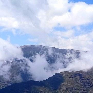 Bale-Mountains-Sanetti-Plateau-4000m-clouds-Sera-James-Irvine
