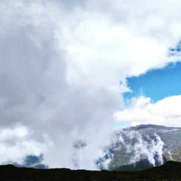 Bale-Mountains-Sanetti-Plateau-clouds-4000m-landscape-Sera-James-Irvine