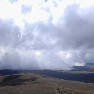 Bale-Mountains-Sanetti-Plateau-clouds-4000m-Sera-James-Irvine