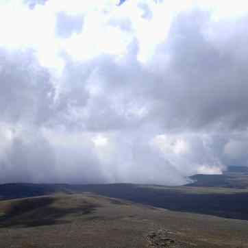 Bale-Mountains-Sanetti-Plateau-clouds-4000m-Sera-James-Irvine