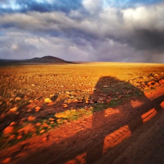 Bale-Mountains-Sanetti-Plateau-sunset-4000m-Sera-James-Irvine