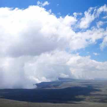 bale-mountains-sanetti-plateau-tulu-dimtu-4300m-sera-james-irvine