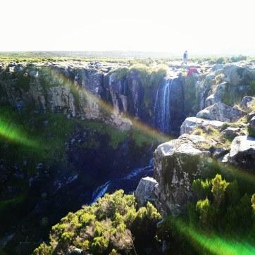 bale-mountains-waterfall-rainbow-prism-sera-james-irvine