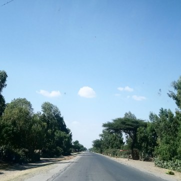ethiopia-highway-road-sera-james-irvine