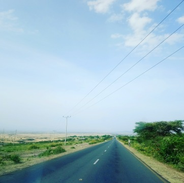 ethiopia-highway-sky-sera-james-irvine