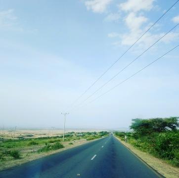 ethiopia-highway-sky-sera-james-irvine