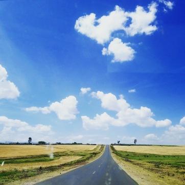 ethiopia-long-roads-highway-sera-james-irvine
