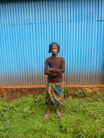 Sera-James-Irvine_Herenna Forest_Ethiopia