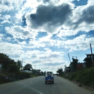 tuk-tuk-bajaj-ethiopia-visit-ethiopia-clouds-sera-james-irvine